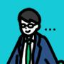 悩み中CASE02
