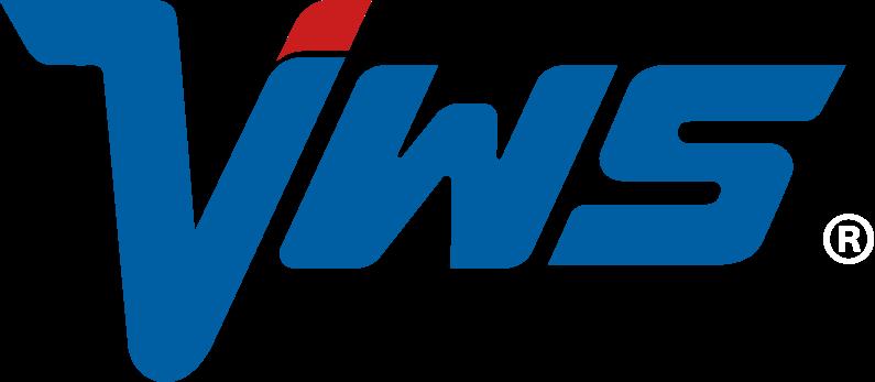 VWSシリーズ