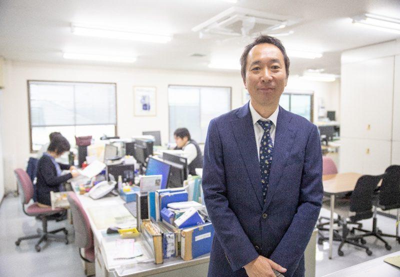 京葉エンジニアリング 株式会社 様